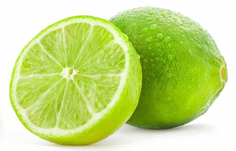 Jeruk Nipis Dan Manfaatnya