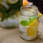 Kegunaan Jeruk Lemon
