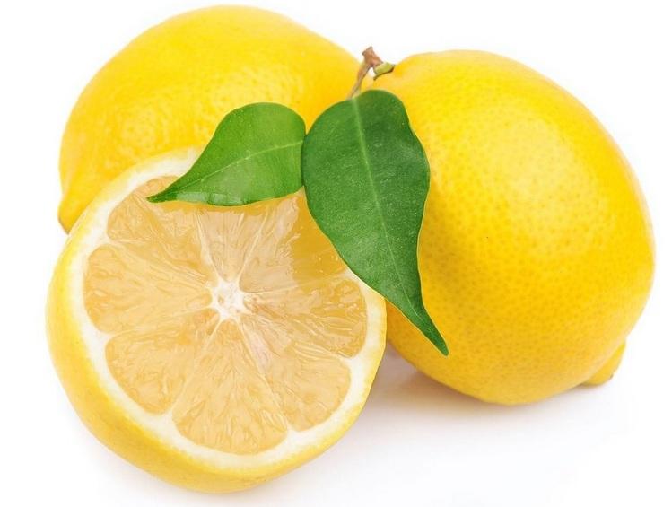 Lemon Australia
