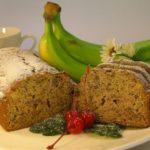 Kue Pisang