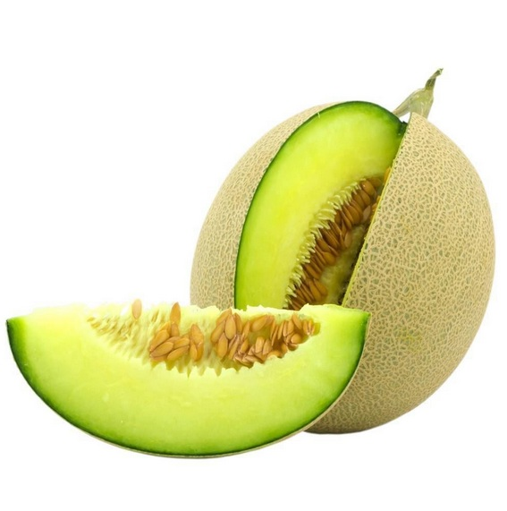 Melon Madu