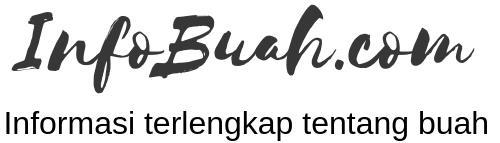 Info Buah